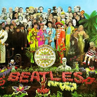 Sgt Pepper's Lonely Hearts Club Band.jpg